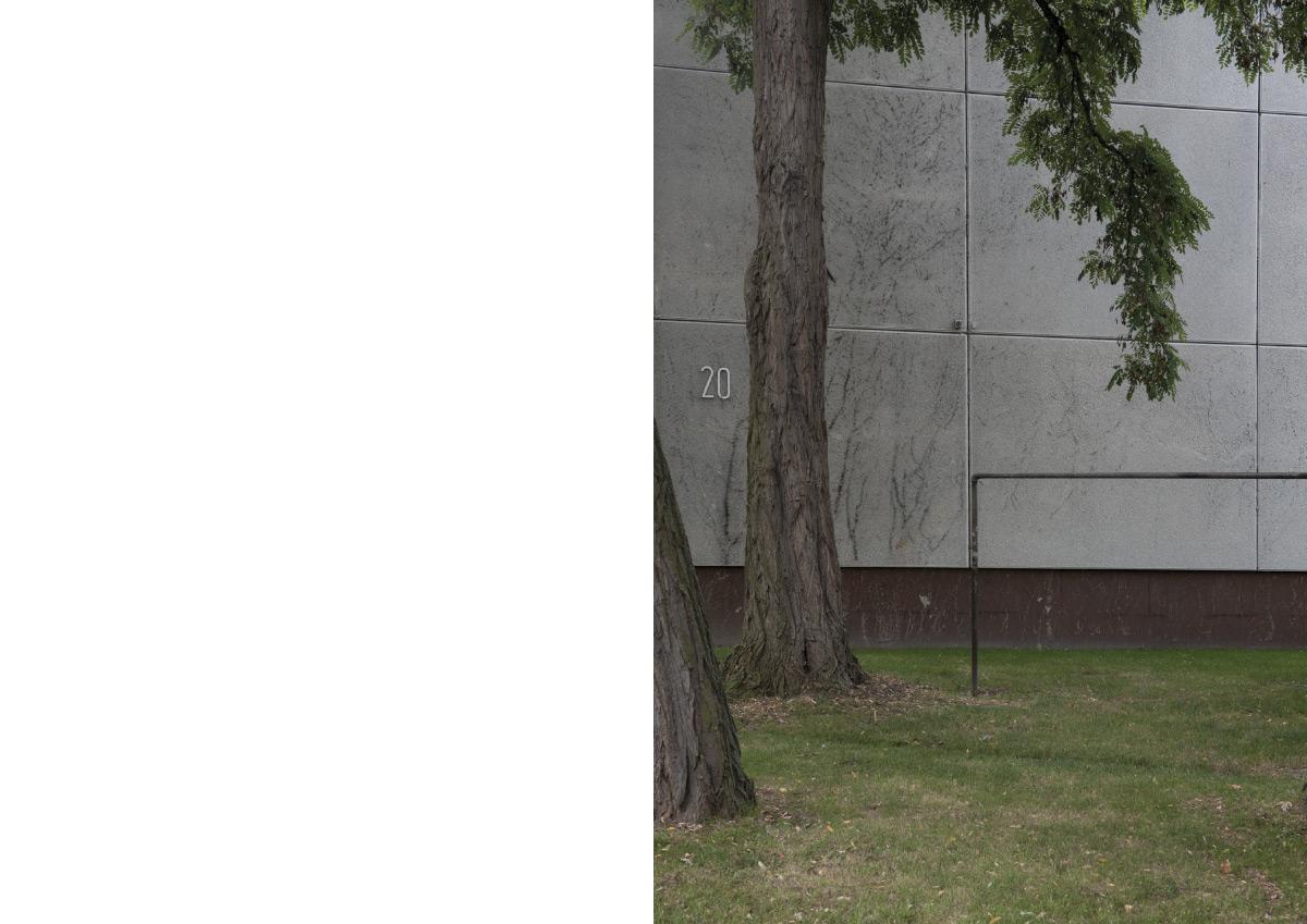 katalog-20-01