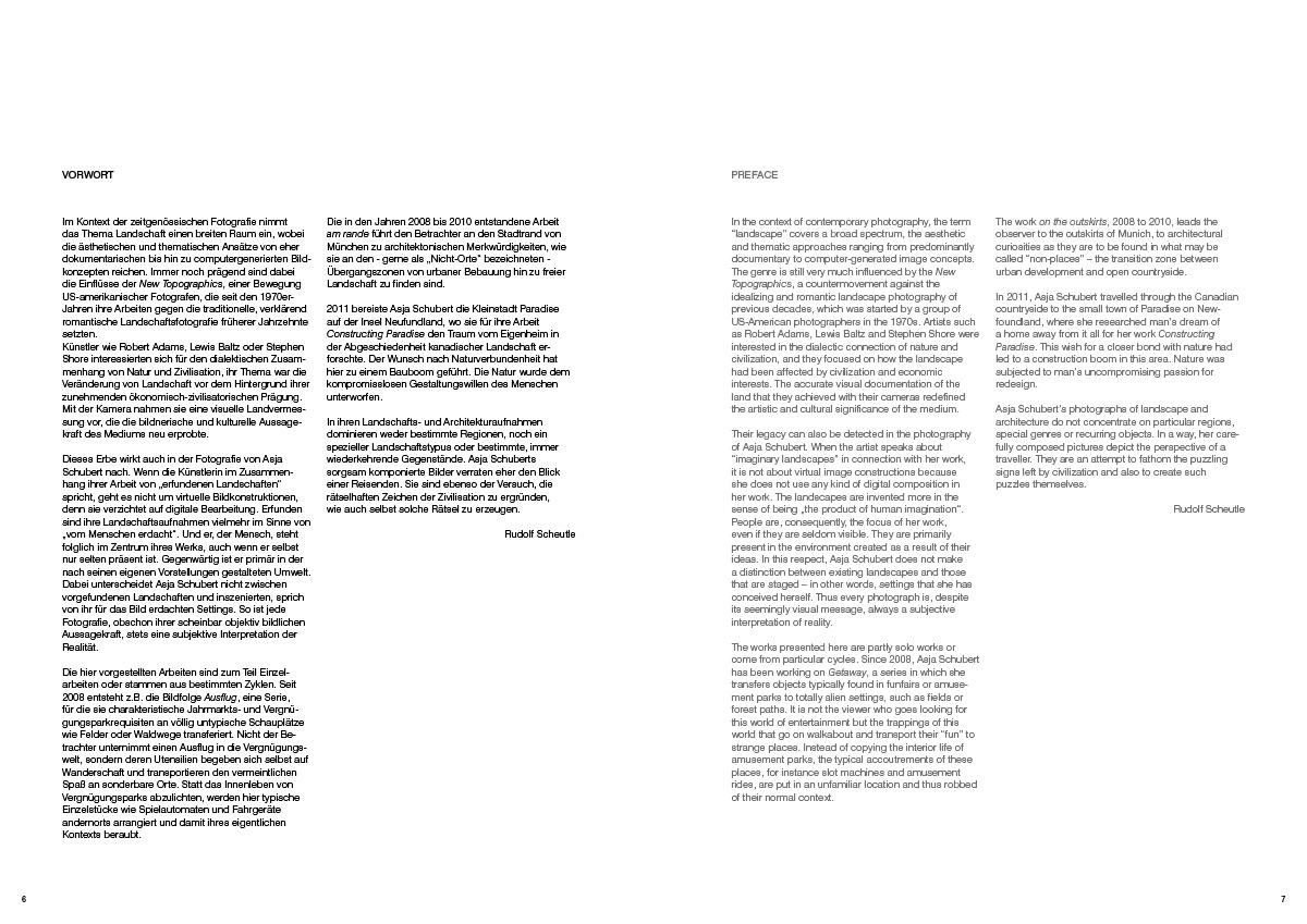 katalog-20-04