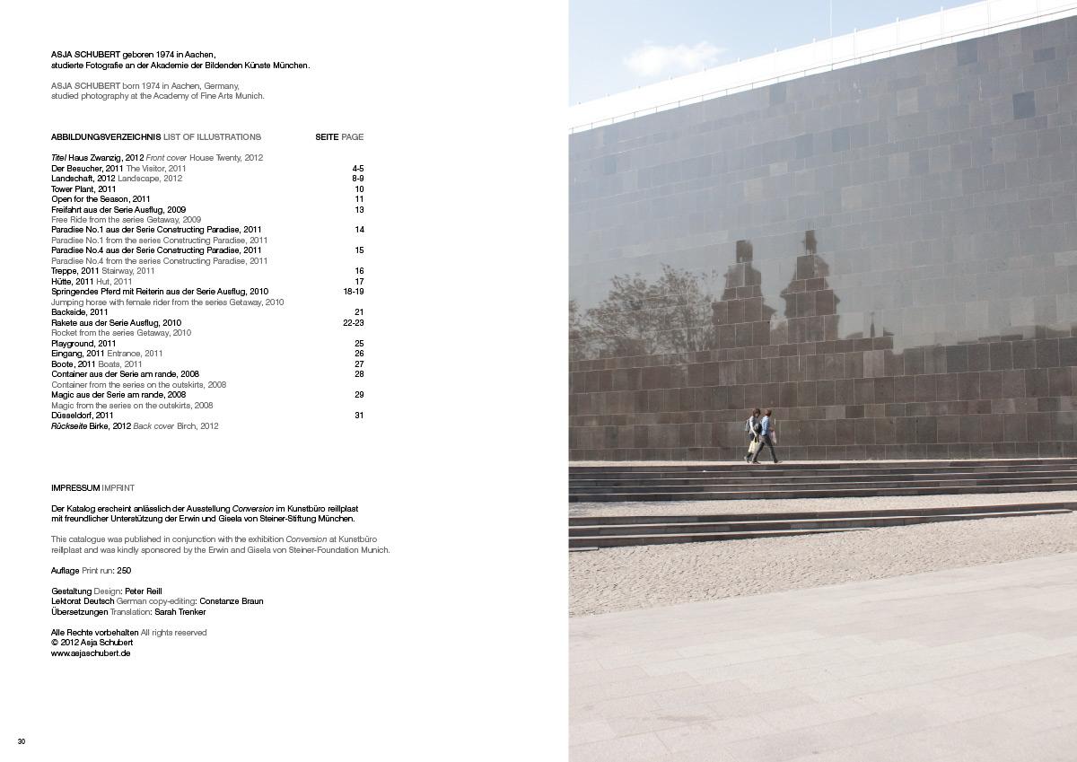 katalog-20-16