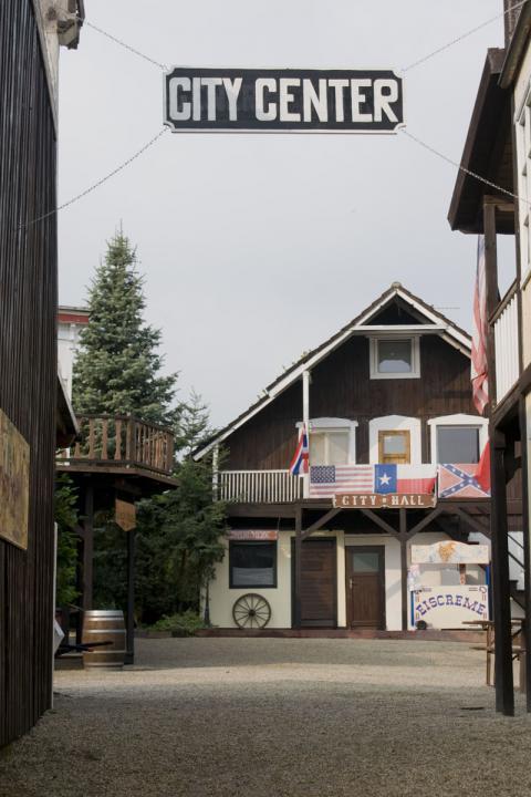 Western City Koeln_059